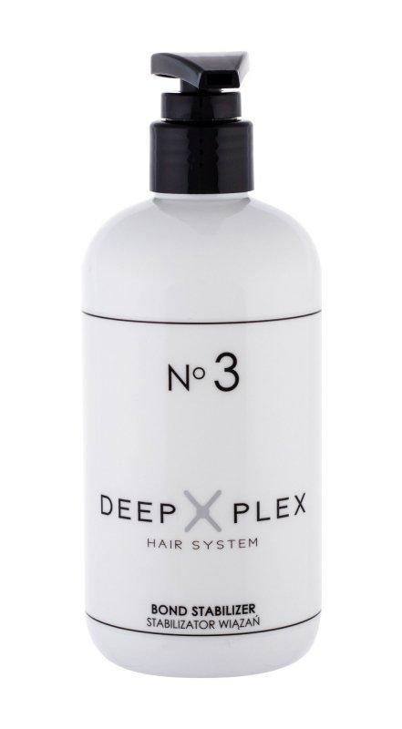 Stapiz Deep Plex (Farba do włosów, W, 290ml)