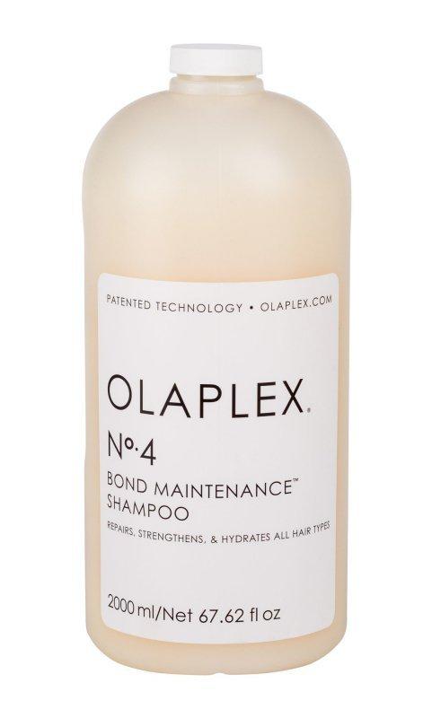 Olaplex Bond Maintenance (Szampon do włosów, W, 2000ml)