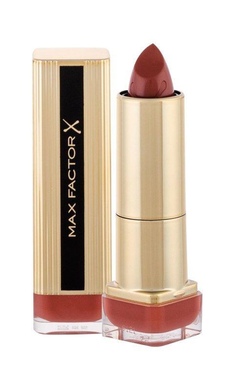 Max Factor Colour Elixir (Pomadka, W, 4g)