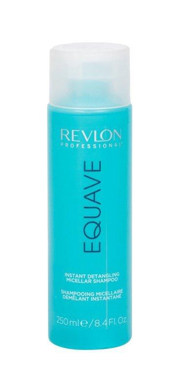 Revlon Professional Equave (Szampon do włosów, W, 250ml)