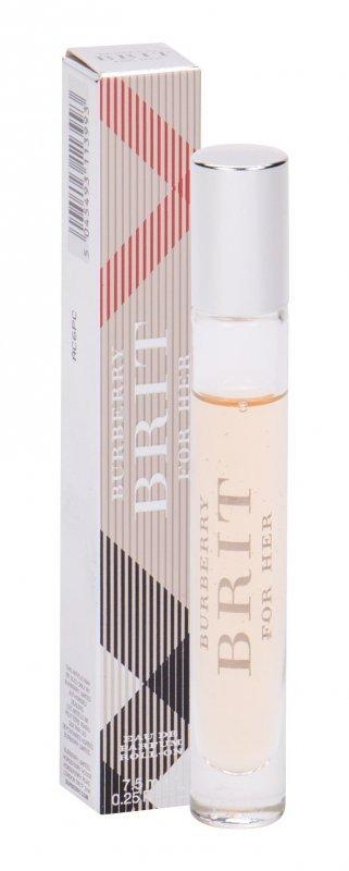 Burberry Brit for Her (Woda perfumowana, W, 7,5ml)