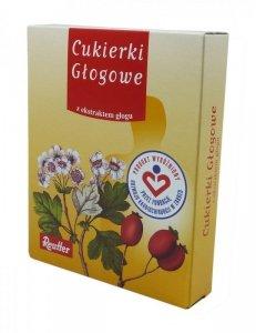 Cukierki Głogowe 50g REUTTER