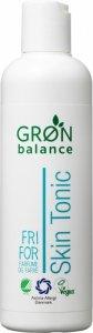 TONIK DO TWARZY 250 ml - GRON BALANCE