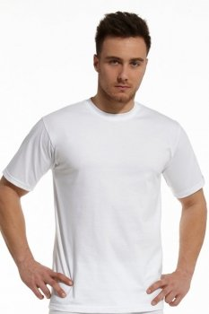 T-shirt Young 170-182