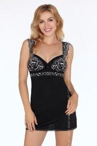 Meredia LC 11247 Shade Collection sukienka