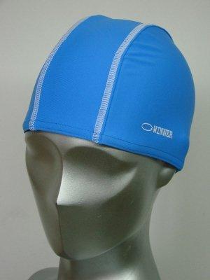 Czepek SWIMMING CAP