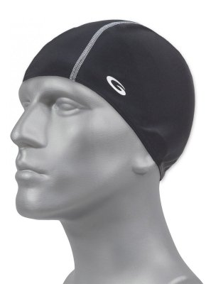 Czepek SWIMMING CAP chlorine proof