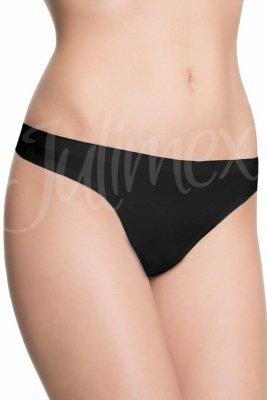 Julimex Lingerie String panty stringi