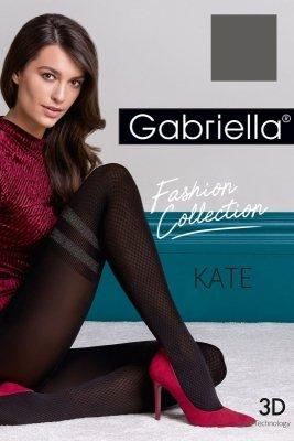 Gabriella Kate code 447 rajstopy 3D