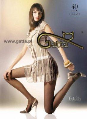 RAJSTOPY GATTA ESTELLA 40