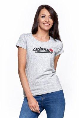 Moraj BD 1100-518 t-shirt