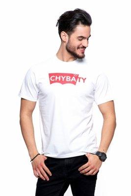 Moraj OTS1200-515 t-shirt