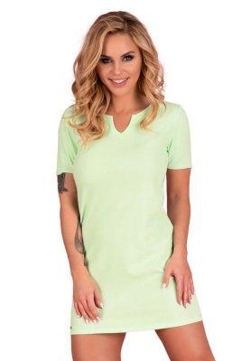 Mermani Green 90500 sukienka