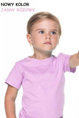 T-shirt dziecięcy 21159
