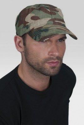 Czapka Army Ranger 31300