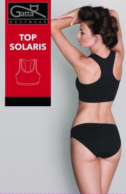 Top Solaris
