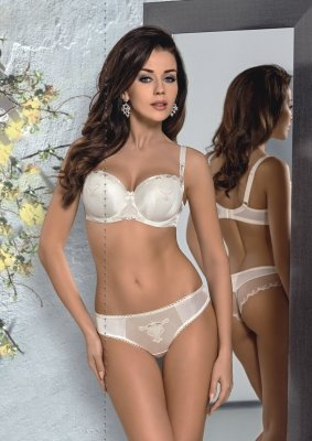 K255 FIGI BRAZYLIANY EMILLY