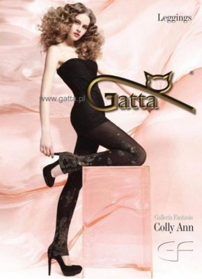 Leggingsy Colly Ann