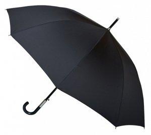 Parasol MA156