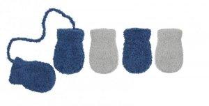 Rękawiczki niemowęce R-111