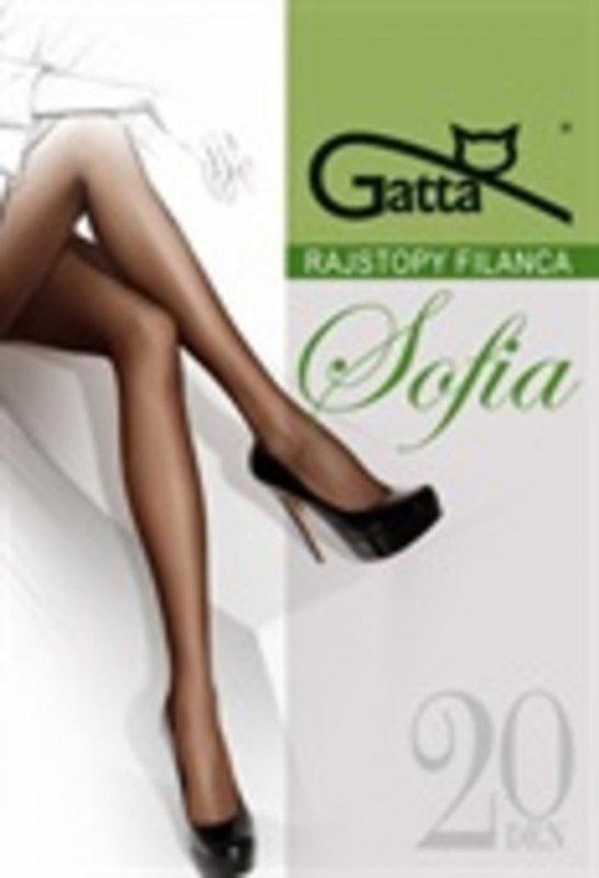 SOFIA 20- Elastil roz.1