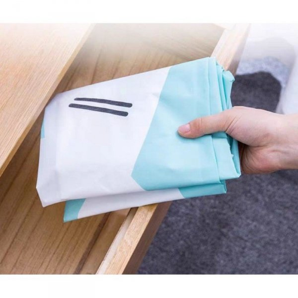 Pojemnik na zabawki lub pranie, kosz, worek szerokość 32 x 70 cm OR49WZ2
