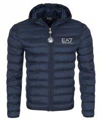 Adidas neo kurtka męska zimowa m32478 Zdjęcie na imgED