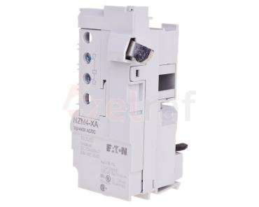 Wyzwalacz wzrostowy 380-440V AC/DC NZM4-XA380-440AC/DC 266452