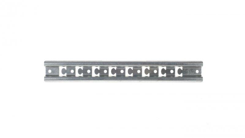 Profil montażowy PMC/PMCO400 900940 /0,45m/