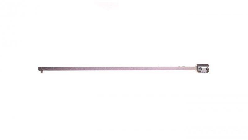 Wałek napędu długość 365mm 3VT9300-3HJ10