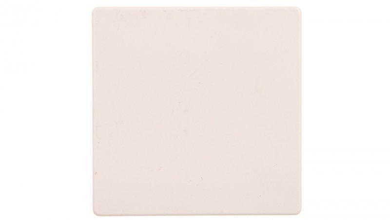 Przycisk pojedynczy biały Berker Q.1/Q.3 85141129