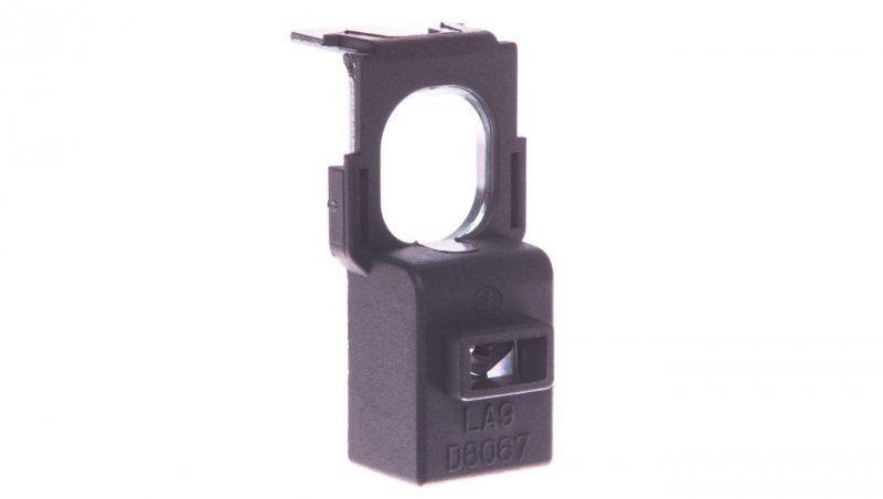 Złącze stycznika D80/D95 LA9D8067