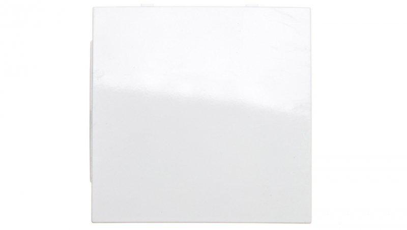 B.Kwadrat Klawisz biały 5316208999