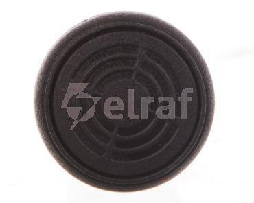 Sygnalizator z dzwiękiem przerywanym/stałym 80dB 185-265V AC/DC IP66 LPCZSMIP