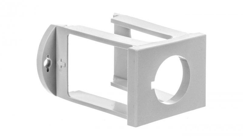Adapter do montażu na szynie DIN LPXDIN