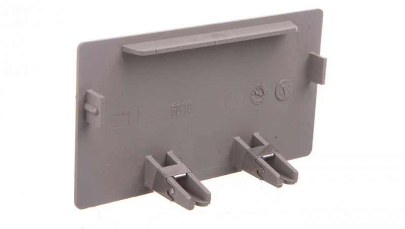 Końcówka 60x110mm WDK HE60110 GR6022588 /10szt./