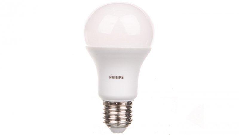 Żarówka LED E27 13W PHILIPS CorePro LEDbulb 13.5-100W 827 1521lm b.ciepła 8718696490747