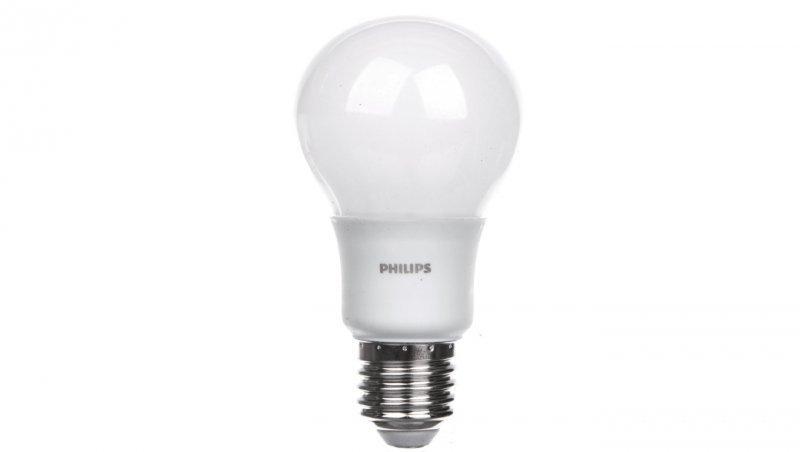 Żarówka LED E27 Philips CorePro LEDbulb ND 5.5-40W A60 827 (odpowiednik 40W) 929001234202