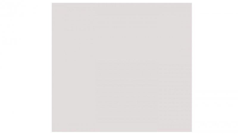 Płyta PMMA opal 0,4m2 AK12202440.2