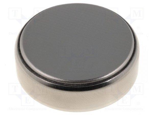 Bateria: litowa; 3V; CR2477,pastylkowa; Ø24,5x7,7mm; 1000mAh