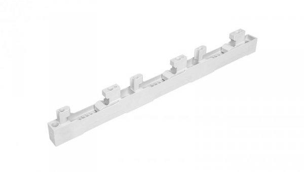 Wspornik szyn rozstaw osi 185mm BBS-3/FL-185 107210