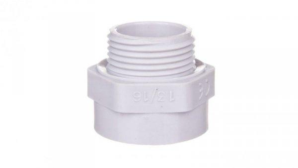 Adapter poliamidowy do dławnic DA 13/16 E03DK-02130100401
