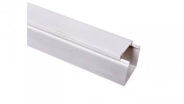 Kanał ULTRA 40x40mm 2m biała ETK40340