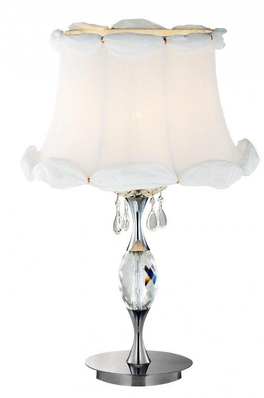 SAFONA LAMPKA 1X60W E27