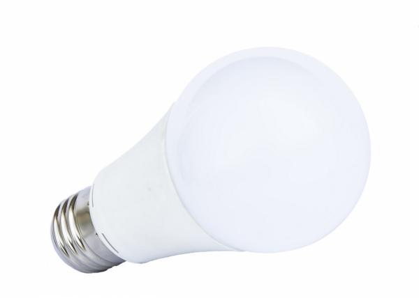 Żarówka LED E27 ww.750v.pl sklep elektryczny