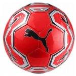 Piłka Puma Futsal 1 Trainer MS 082974 04 czerwony 4