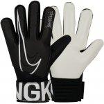 Rękawice Nike GK Match JR FA19 GS3883 010 czarny 3