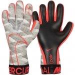 Rękawice Nike Mercurial Toutch Elite GXF GS3889 100 biały 9