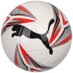 Piłka Puma Cat Ball 083292 01 biały 5