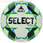 Piłka Select Futsal Super biały 4